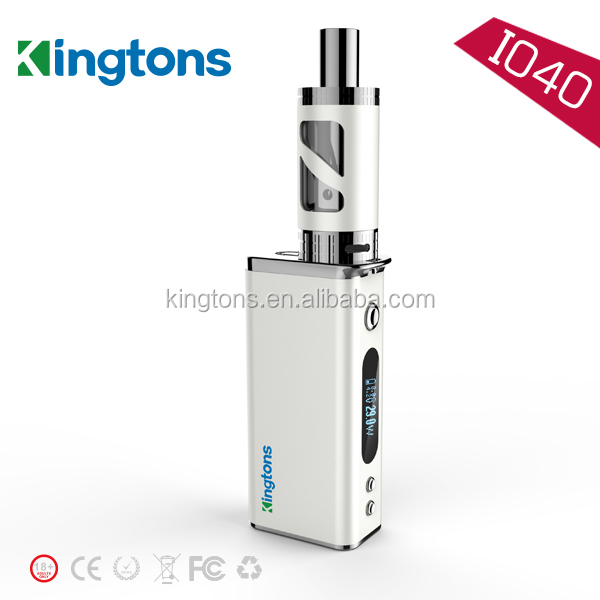 Buy electronic cigarettes pittsburgh
