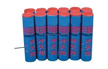 firecracker / w539 thunder bomb / buy fireworks
