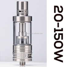 0.2Ohm Atomizer Maganus Vapeston Tank Bes Vaping flavored vapor inhaler