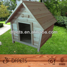 Dog Kennel Fence Panel Wholesale DFD3015