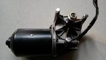 HOWO A7 wiper motor 20V 80W WG1642741001