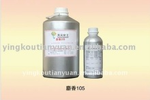 high quality fixative musk 105 in fragrance and perfume