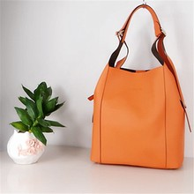 wholesale designer handbags new york/cheap handbags from china/brand imitations handbags