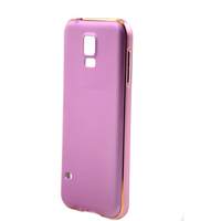 wholesale fancy mobile phone case for samsung galaxy s5