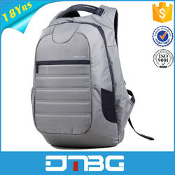 Made In China Military Backpack For Men Pc Pouch Bag