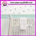 revestimiento de paredes de dormitorio de los niños