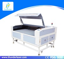 plasma cutting machine price and 150 watts laser cutting machine and name tag engraving machine