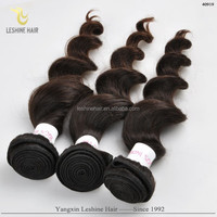 2015 Best Marley Hair Braid Speedy Delivery Artificial Vagina cheap loose natural brazilian human hair