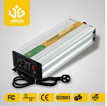 1500w outback inverter charger modified sine wave