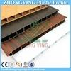 /product-gs/insulation-windows-pvc-profile-plastic-factories-in-turkey-60175675193.html