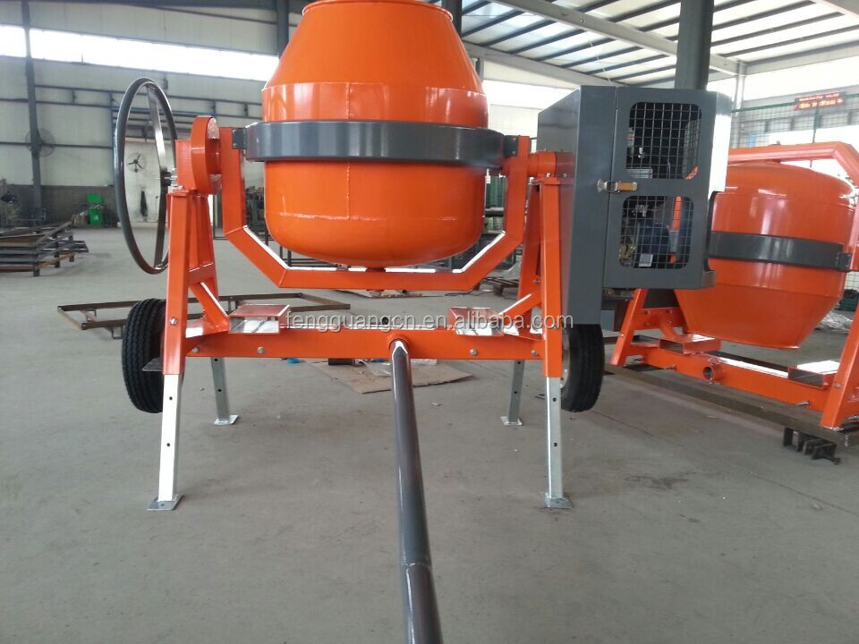 Mini Cement Trucks : Mini type of concrete mixer truck for sale africa buy