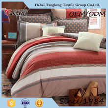 European Style Full size fancy bed cover luxury bed runner bed cover and matching cushion covers for home and hotel
