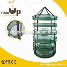 fishinig dry net/ garden net/ excellent quality new style mesh drying rack dry net