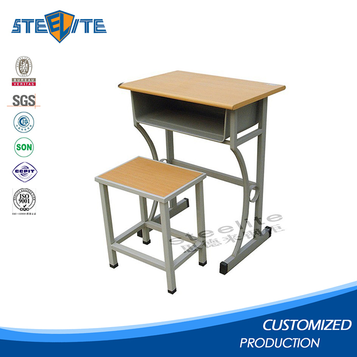 High Quality Cheap Folding Study Table And Chair For Children Buy Study Tab