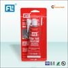 Professional High-temp RTV Red waterproof gasket maker