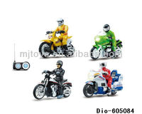 wholesale rc motorcycles with light