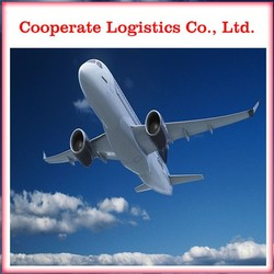 High quality shipping logistic company from China to USA-------ada skype:colsales10