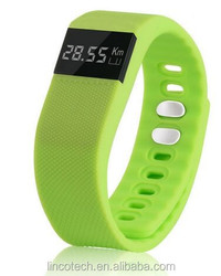 hot ! promotion ! android 4.3,bluetooth 4.0,IOS 6.1 health care smart watch with a low price, high quality