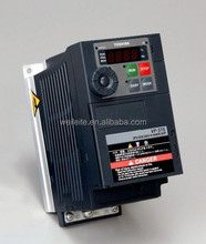Toshiba Inverter VFAS1-4300PL New and original Good quality with best price