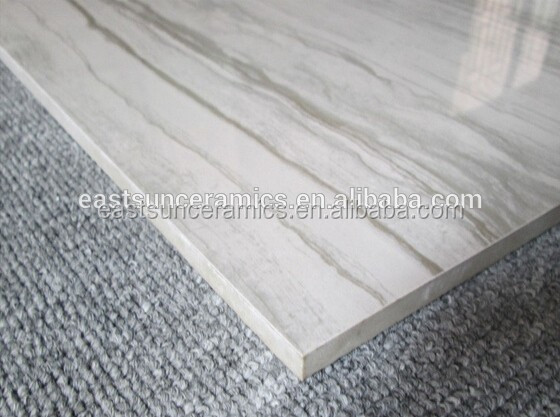 Tile Price 3d Bathroom Wooden Floor Tiles Price Cheap Wood Floor Tile
