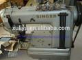 la cantante 302w206 usados de segunda mano de edad 2nd máquina de coser singer