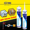 General purposes silicone glue construction joint