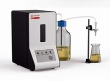ZonWon competitive price good quality acid transfer pump