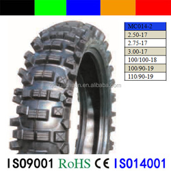 Cheap Motorcycle Tires Made In China