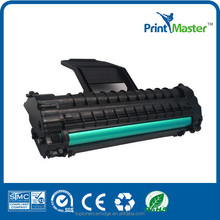 SCX-4521f toner cartridge with high quality new parts