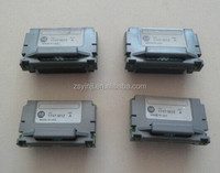 1747-M12 Used for AB 60 days warranty