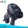/product-gs/high-speed-data-transmissions-1d-laser-bar-code-scanner-9800-xb-2108--1536134470.html