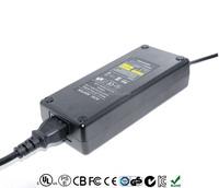 ac adapter 3.4a 100-240v 50-60hz 100-240v 0.6a 50-60hz