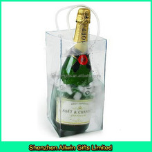 Hot Sale Wine Cooler Bag/PVC Wine Cooler Bag,PVC Wine Bag