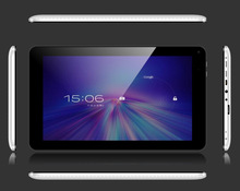 Android Tablet Touch Screen Desktop Computers OEM Low Cost 3g Tablet