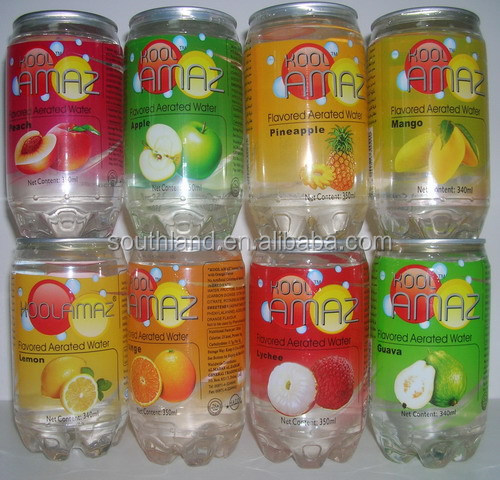 homemade carbonated water,carbonated water dispenser,carbonation of water