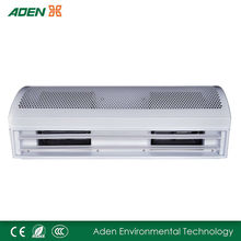 ADEN New Kind of LM8020G G series centrifugal industrial air curtain