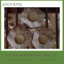 Fresh White Garlic / Nature Garlic / China Garlic Price