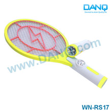 WN-RS17 Large Rechargeable best seller mosquito trap