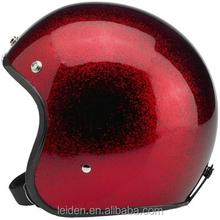 CE/DOT motorcycle face mask kawasaki leather racing suit moto helmet motorcycle helmets motorcycle helmets vega