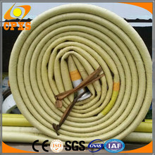 Custom Rubber Low Pressure And Exhaust Special Diesel Hose Without Textile Reinforcement Made In China