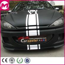 film carbon fiber vinyl car wrap suppliers car wraps price
