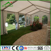 capri marquee party wedding tent for sale