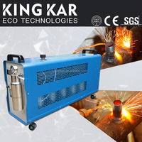 ultrasonic weld test equipment testing