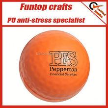 polyurethane basketball,usa stress ball,hot mini office relieve stress balls