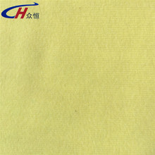Hot sell 100% polyester fabric loop velvet for home decoration