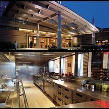 Luxury Catering Equipment / Hotel Equipment