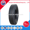 Free sample new arrival manufacture mobile home tires wholesale