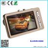 Loop recording vehicle car camera dvr video driver recorder car dvr V690
