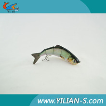 led fishing lures/vib fishing lure/goggle eye bait fish