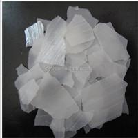 caustic soda flakes 99%/naoh 99%/naoh price in india